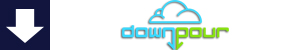 download_downpour
